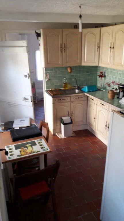 Vente maison / villa Gisors 55500€ - Photo 3