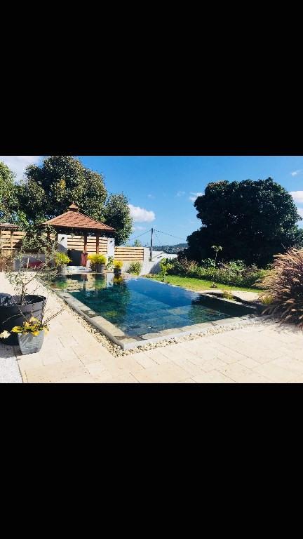 Rental house / villa Le tampon 2450€ CC - Picture 2