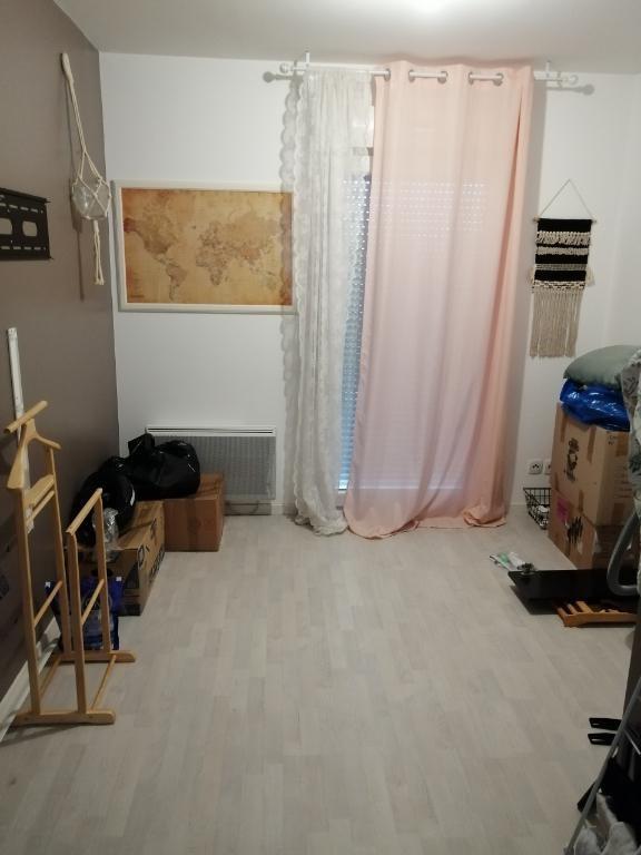 Locação apartamento Bretigny sur orge 970€ CC - Fotografia 3