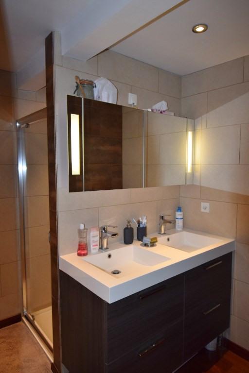 Vente appartement Cran gevrier 239500€ - Photo 7