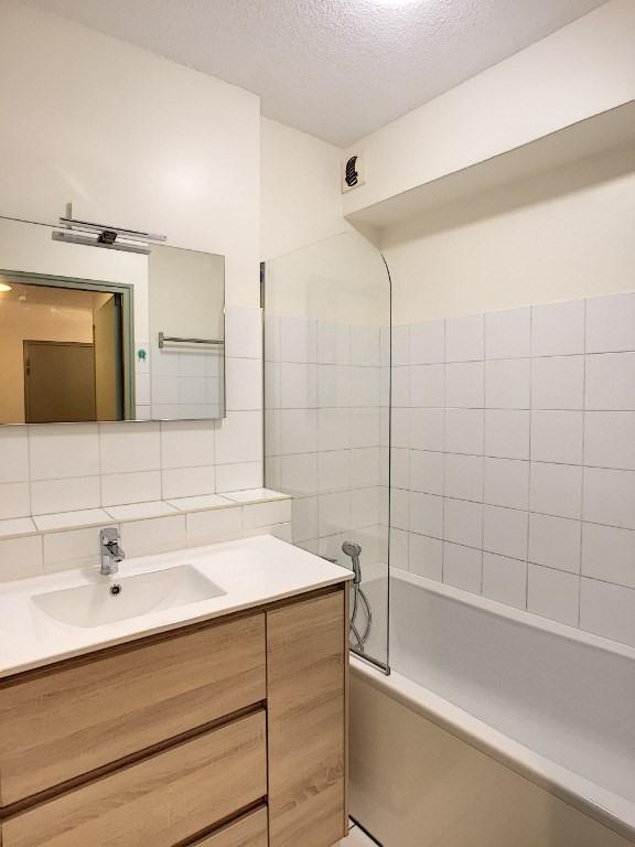 Rental apartment Avignon 850€ CC - Picture 5