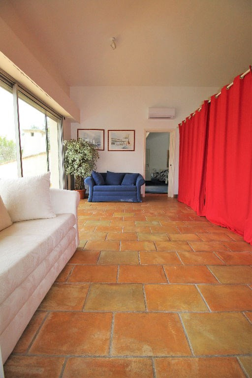 Vente de prestige maison / villa Mougins 2 500 000€ - Photo 16