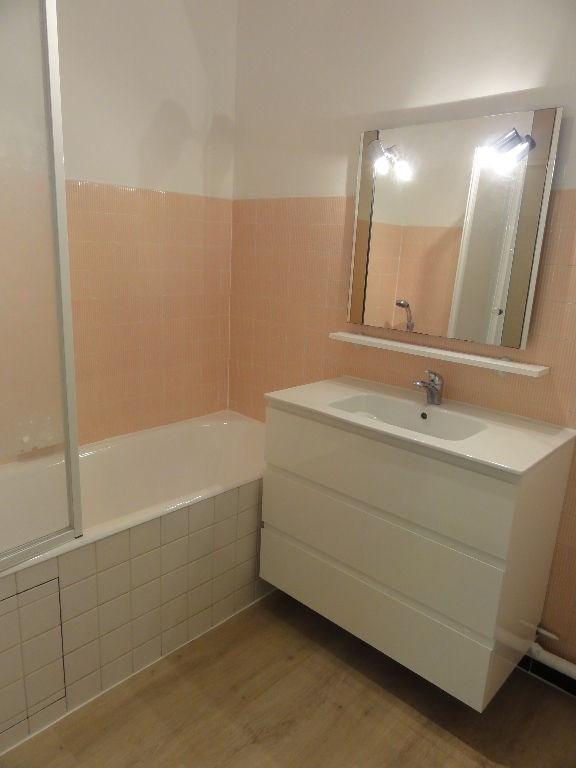 Deluxe sale apartment Chatou 250000€ - Picture 5