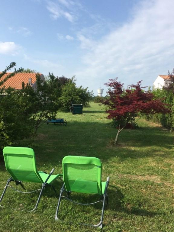 Vente maison / villa Saint sulpice de royan 233200€ - Photo 1