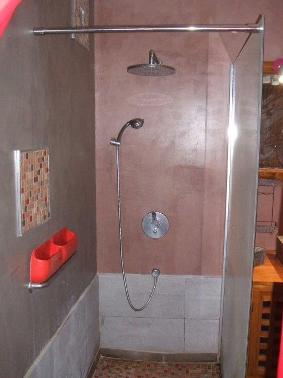 Vendita appartamento St denis 260000€ - Fotografia 7