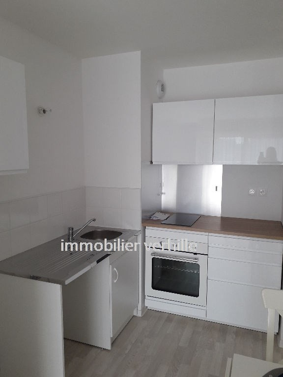Rental apartment Bois grenier 1 790€ CC - Picture 4