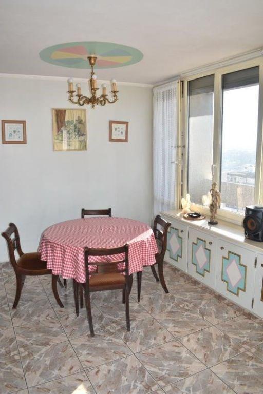 Vente appartement Bagnolet 305000€ - Photo 6