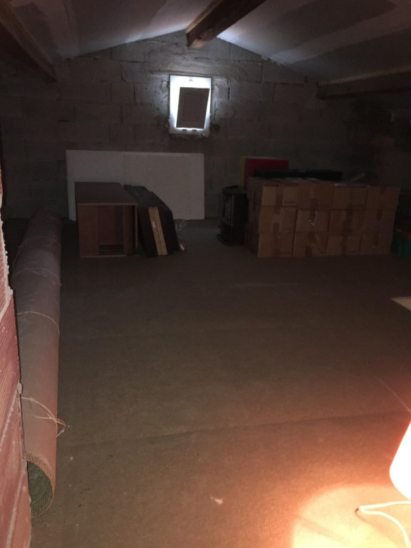 Vendita casa La seyne sur mer 433000€ - Fotografia 7