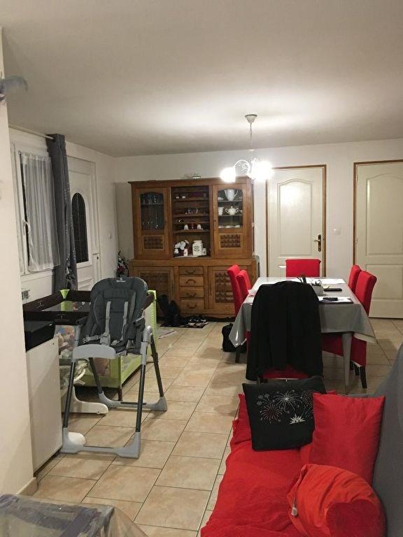Vente maison / villa Saint leger du bourg denis 179000€ - Photo 3