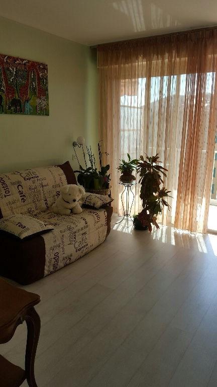 Vente appartement Menton 258000€ - Photo 14