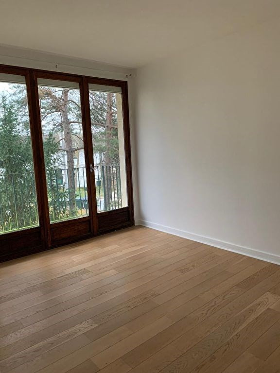 Location appartement Maisons laffitte 1 550€ CC - Photo 5
