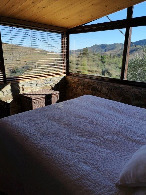 Vente de prestige maison / villa Banyuls sur mer 777000€ - Photo 11