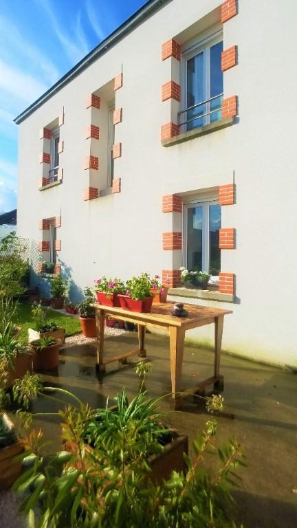 Vendita immobile Gouesnach 335500€ - Fotografia 14