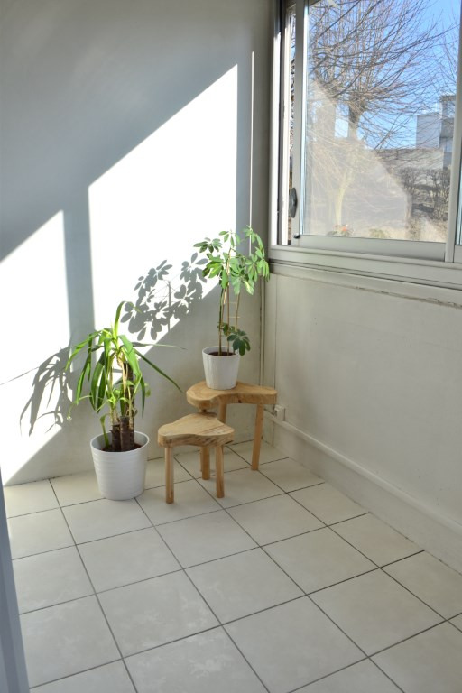 Vente appartement Franconville 189 250€ - Photo 11