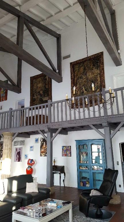 Sale house / villa Saint dier d'auvergne 495000€ - Picture 3