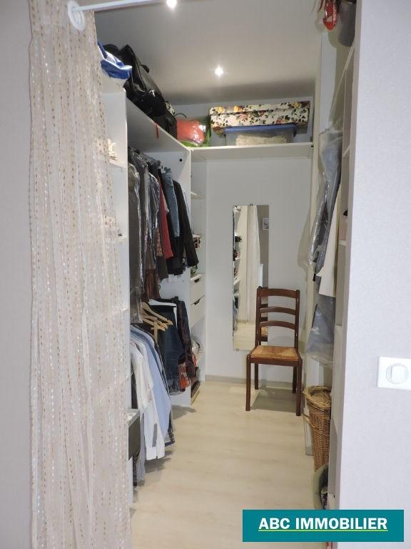 Vente maison / villa Chaptelat 280900€ - Photo 12