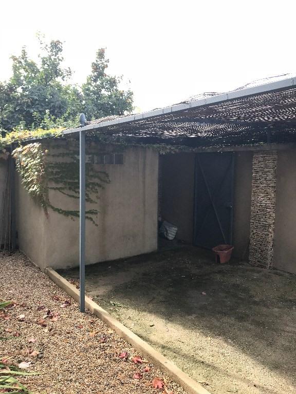 Deluxe sale house / villa Aix en provence 1250000€ - Picture 14