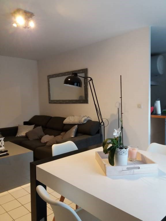 Rental apartment La norville 701€ CC - Picture 3