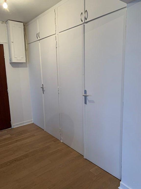 Rental apartment Maisons laffitte 1550€ CC - Picture 3