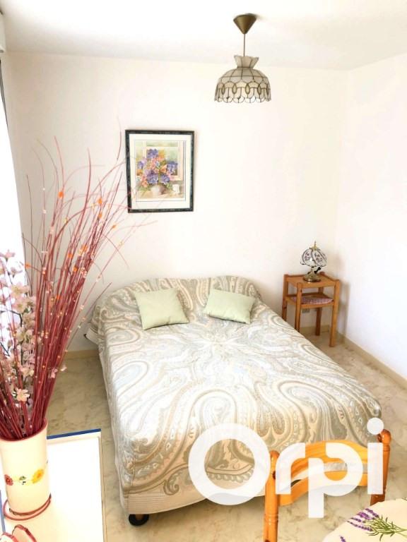 Sale apartment Saint palais sur mer 112350€ - Picture 3