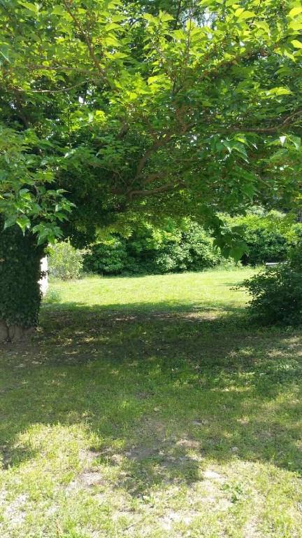 Vente maison / villa Graveson 427000€ - Photo 4