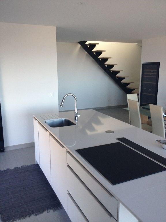 Vente de prestige maison / villa Banyuls sur mer 590000€ - Photo 3