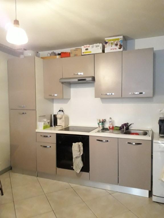 Location appartement Limoges 670€ CC - Photo 2