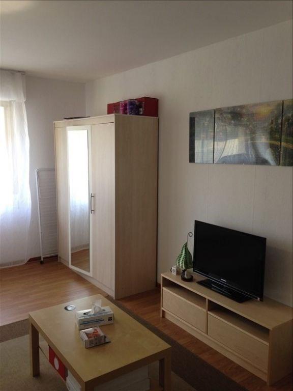 Appartement salon de provence - 1 pièce (s) - 36.7 m²