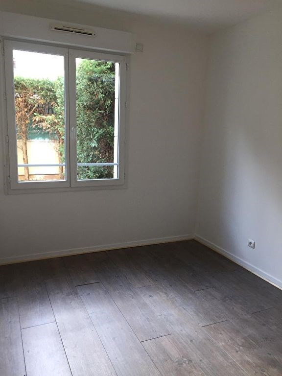 Vente appartement Montrouge 395 000€ - Photo 5