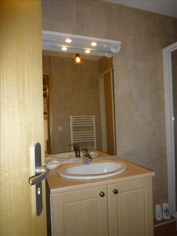 Sale apartment Ventron 148900€ - Picture 8