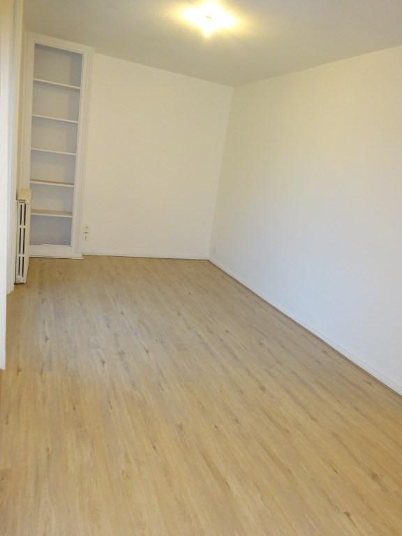 Location appartement Saint junien 470€ CC - Photo 5