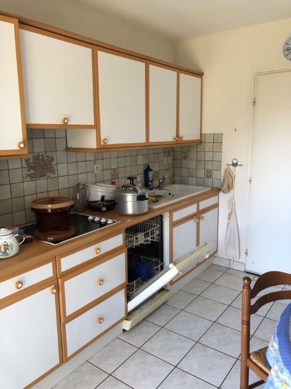 Sale house / villa Pornichet 420000€ - Picture 2