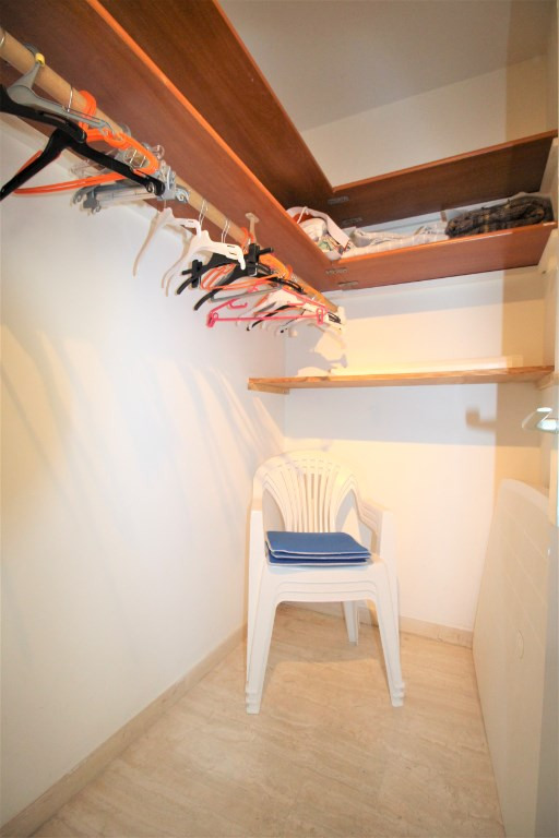 Vente appartement Villeneuve loubet 175 000€ - Photo 7