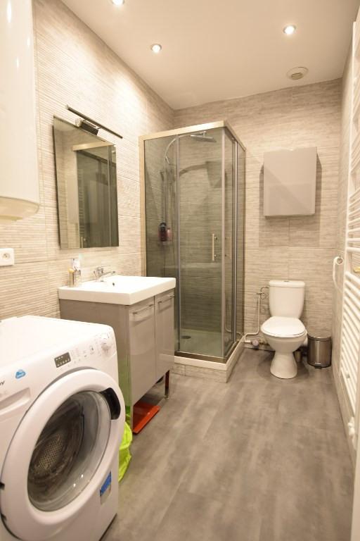Sale apartment Arpajon 154000€ - Picture 5