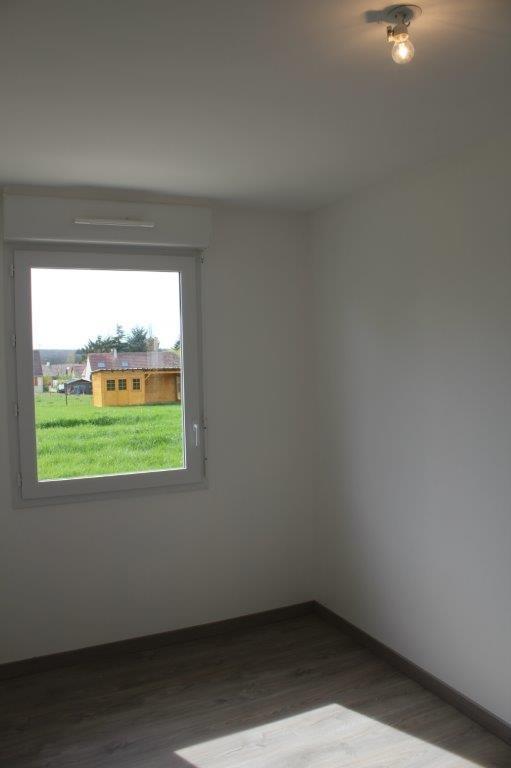 Alquiler  casa Maintenon 900€ CC - Fotografía 5