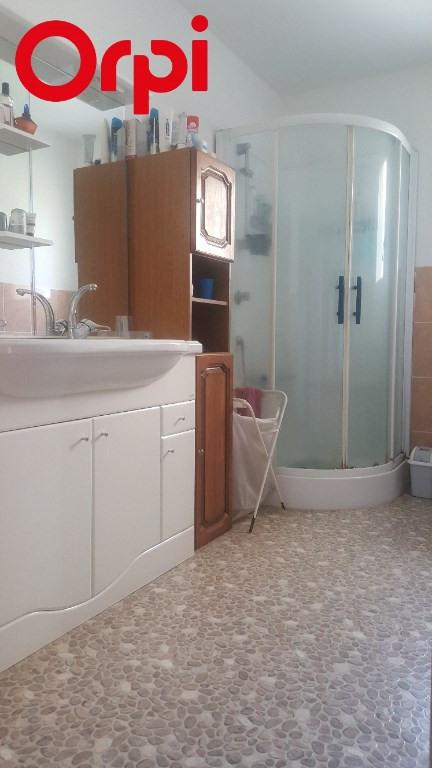 Sale house / villa Sainte soulle 317500€ - Picture 7
