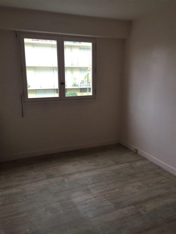 Locação apartamento Bretigny sur orge 750€ CC - Fotografia 3