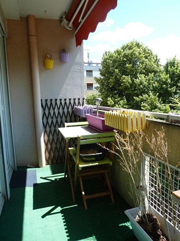 Vente appartement Le plessis robinson 305000€ - Photo 5