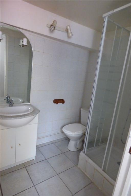 Location appartement Romans sur isere 405€ CC - Photo 4