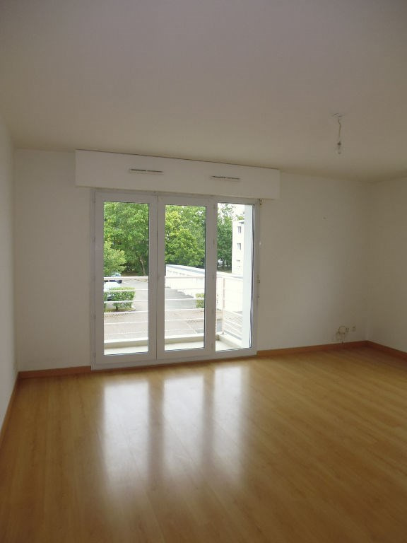 Location appartement Nantes 676€ CC - Photo 9