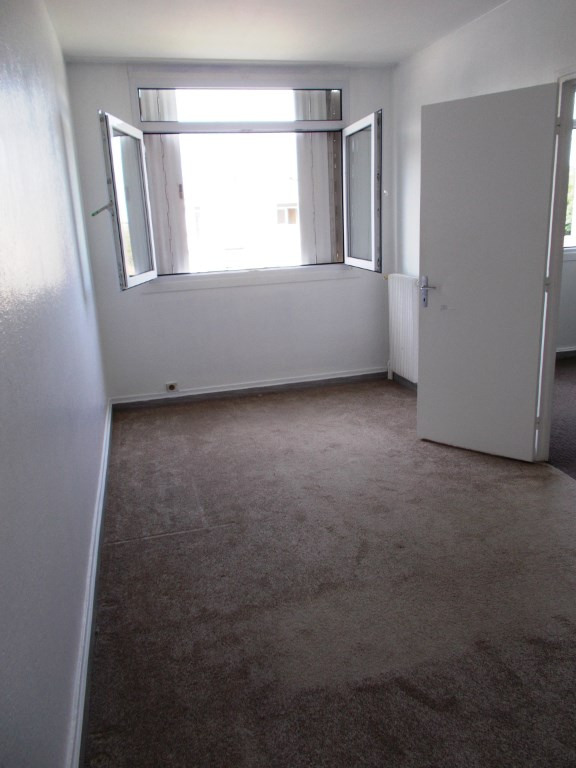 Vente appartement Villemomble 131 500€ - Photo 3