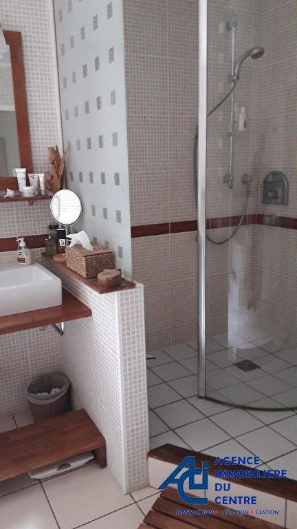 Rental house / villa Pontivy 1060€ CC - Picture 12