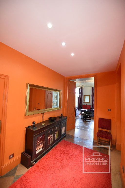 Deluxe sale apartment Lissieu 449 000€ - Picture 12