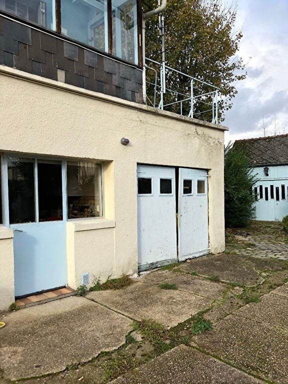 Vente maison / villa Le mesnil esnard 175000€ - Photo 2