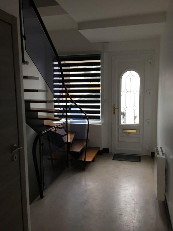 Vente maison / villa La rochelle 545000€ - Photo 4