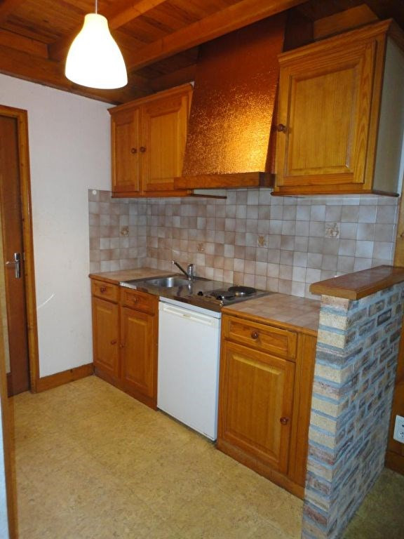 Location appartement Limoges 225€ CC - Photo 2