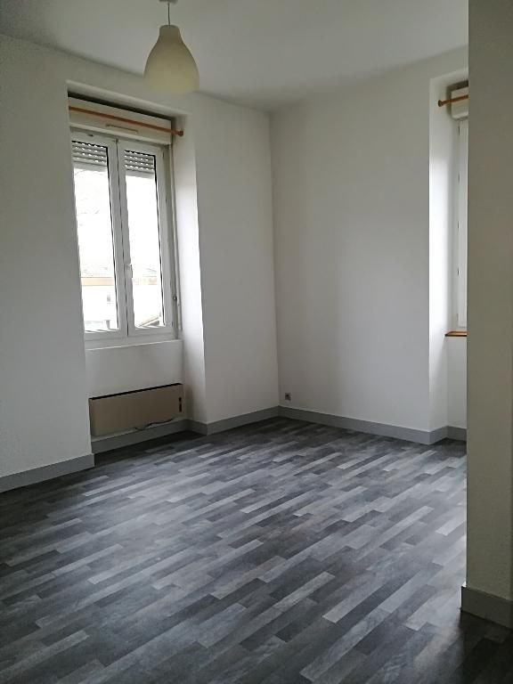 Location appartement Biscarrosse 468€ CC - Photo 3