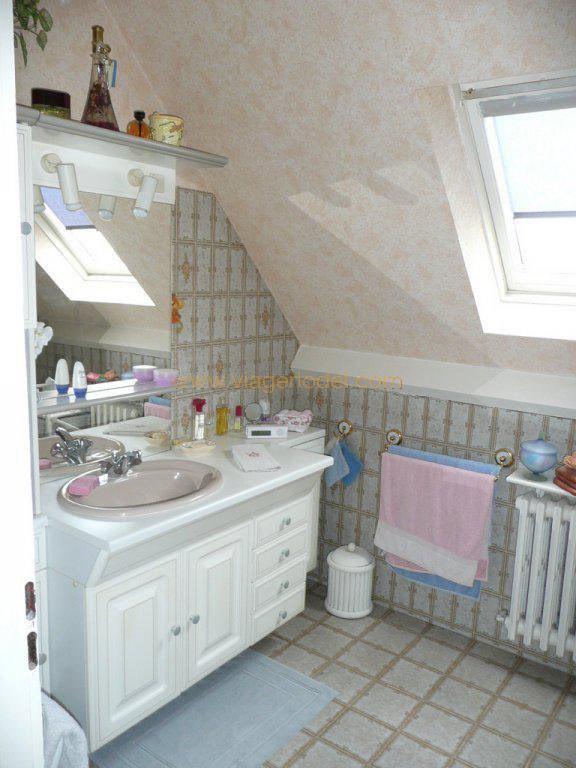 casa Achères 90000€ - Fotografia 15
