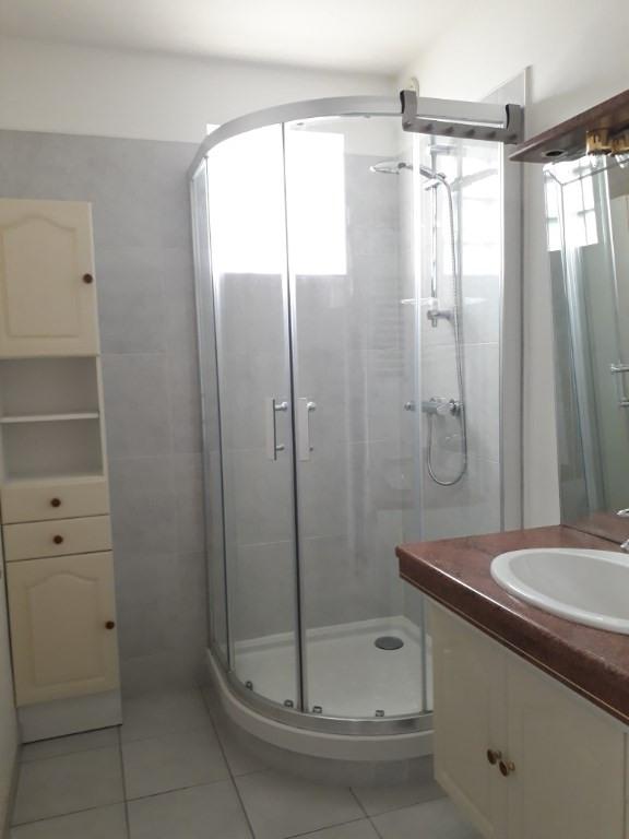 Location appartement Limoges 725€ CC - Photo 8