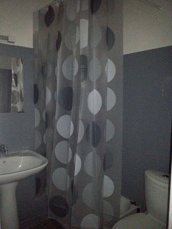 Locação apartamento Avignon 480€ CC - Fotografia 6